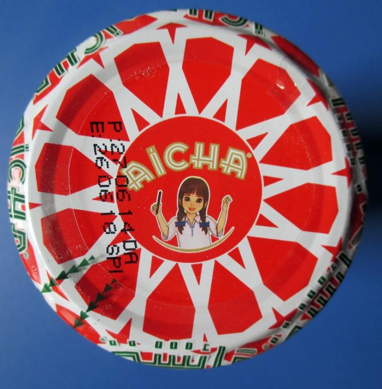 packaging, dones, Marroc, Aïcha
