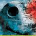 'Star Wars - Marcas da Guerra', de Chuck Wendig