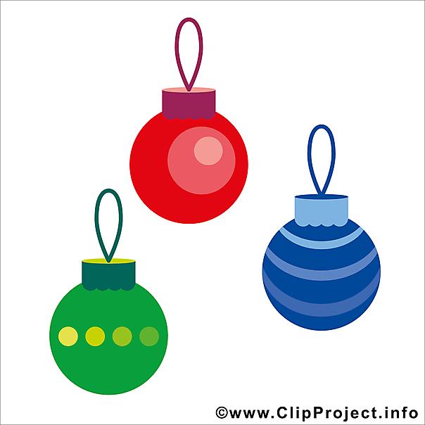 Clipart weihnachten 2015,Frohe weihnachten clipart,Animierte Weihnachten Gifs,Clipart Frohe Weihnachten kostenlos,Weihnachtsbilder Bilder, Weihnachtsbilder Cliparts,Weihnachtsbilder Cartoons