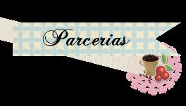 Parcerias (imagem)