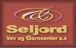 Seljord Vev og Garnsenter a.s