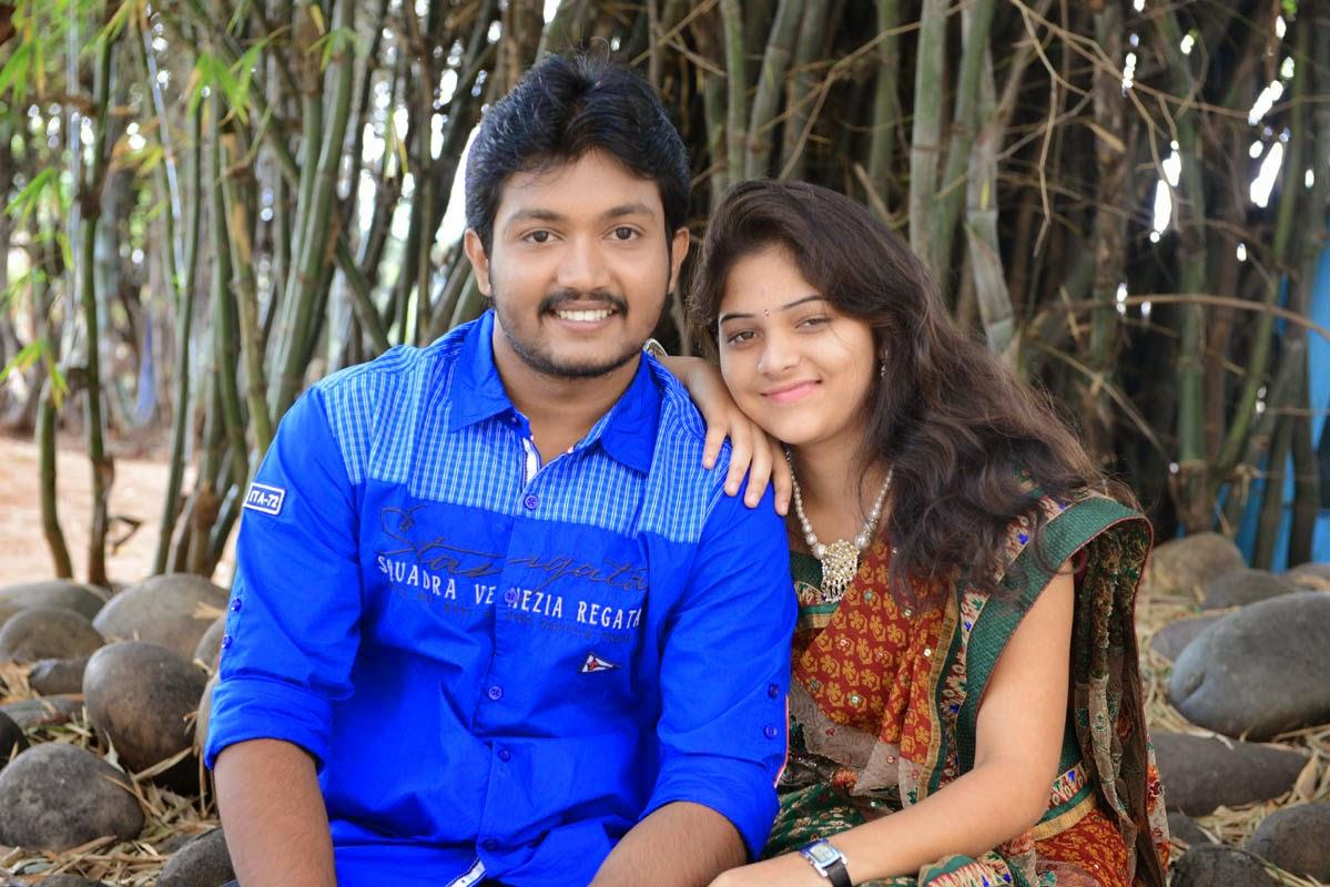 Padmavathi Art Productions new movie launch-HQ-Photo-15