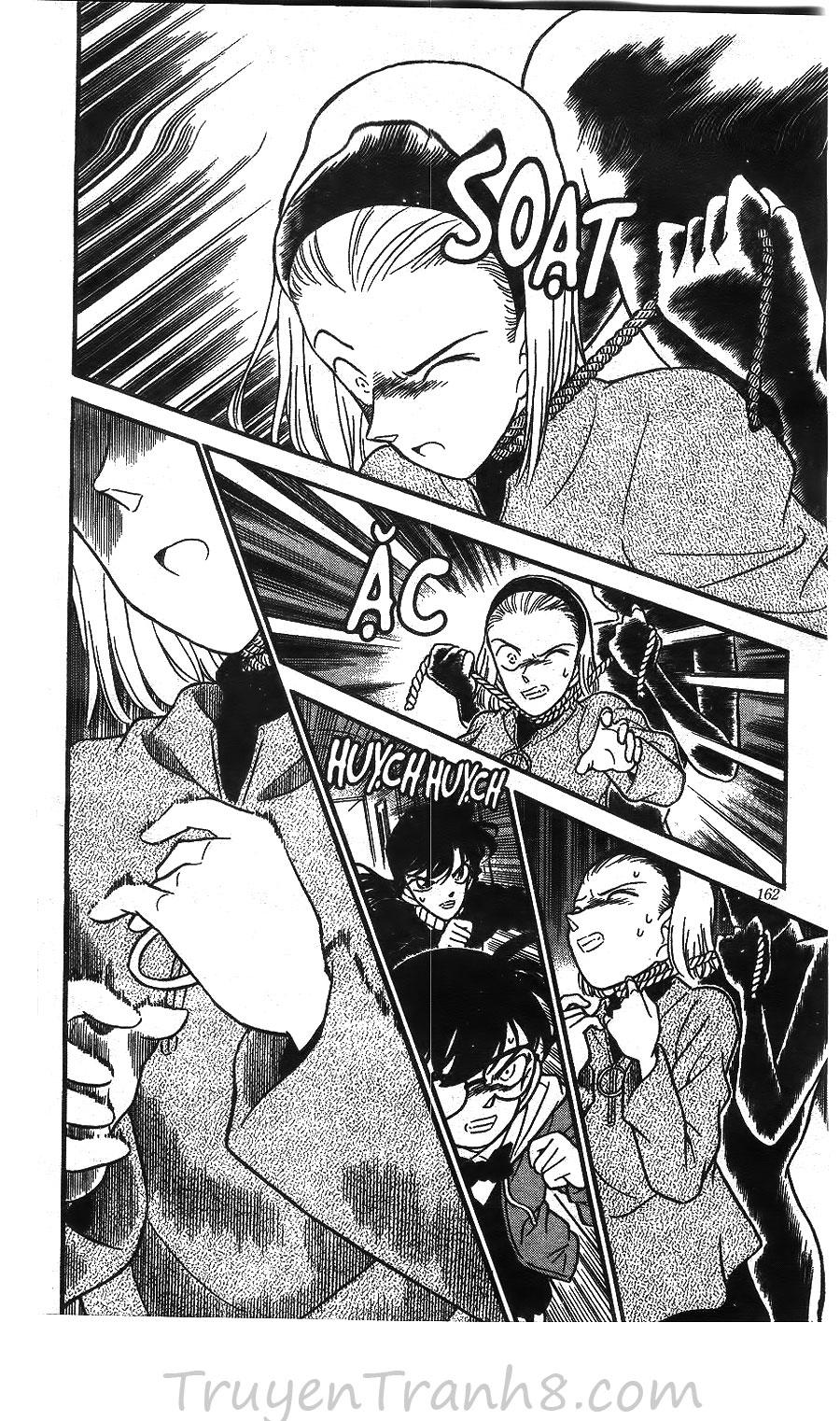 Detective Conan Chap 139 - Truyen.Chap.VN