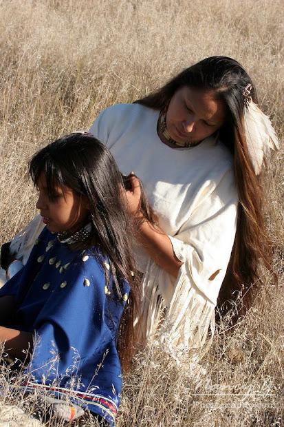 white wolf lakota traditional