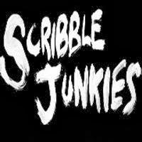 Scribble Junkies