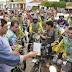 Prefeitura de Santa Quitéria realiza Rally