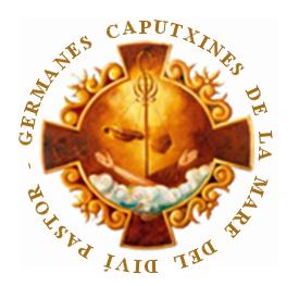 GG. Cap. MDP