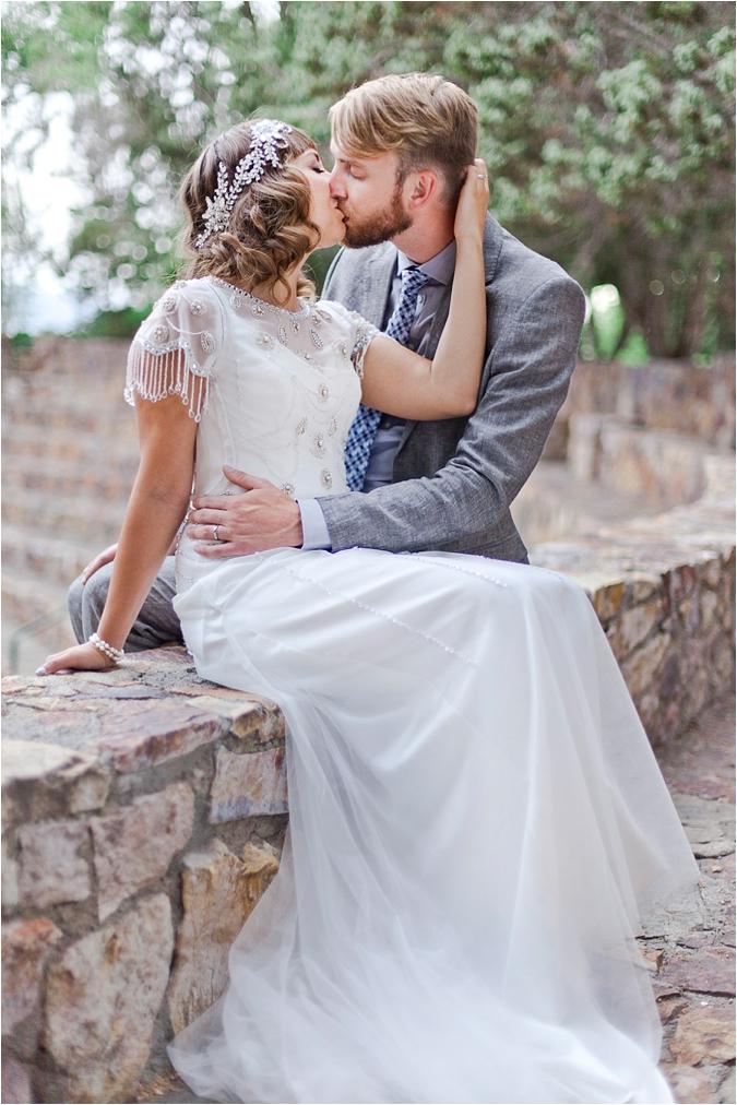 Wedding Dress Rental Utah 16 Popular This adorable Utah DIY