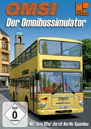 (Game) Bus Driver (PC) With Crack. (download torrent) - TPB