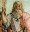 Tratado de A-Teología