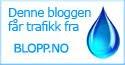 Link til Nordiske blogger
