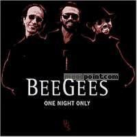 The Bee Gees – In The Morning