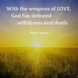 Your Love Never Fails -- Jesus Culture