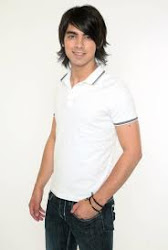 Joe Jonas :D