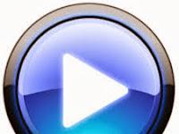 5 Aplikasi Multimedia Player Pengganti WinAmp