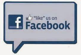 facebook.com/NFPEnews