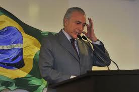 Moçambique: Vice-PR brasileiro no arranque de operações da fábrica da antirretrovirais