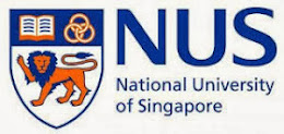 Graduate Alumni of National University of Singapore (NUS)