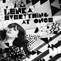 Download Album Lenka Ost Windows 8 terbaru 2013