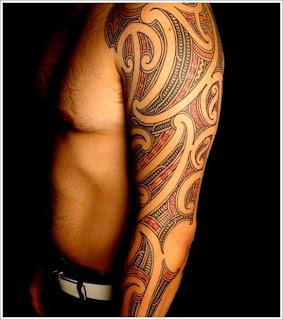 number+tattoo+designs+for+men+(24) Number tattoo designs for men