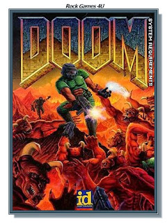 Doom System Requirements.jpg