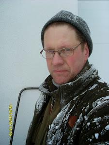 Talonmies Tampere Pirkanmaan kotitalouksiin ripeää palvelua sähköpostilla: Osoite + toivomuksenne