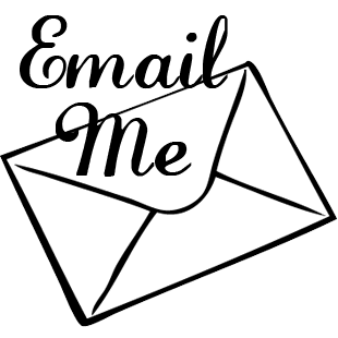 Send me an email message: