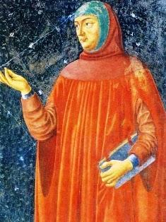 francesco petrarca poesie famose