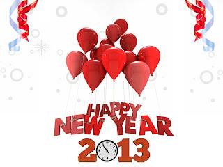 Frases Para Año Nuevo 2013