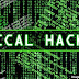 Road to CEH Part 1 | Pengenalan Tentang Ethical Hacking