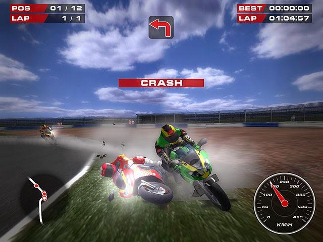 game balap motor gratis