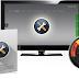 [One2up] DLL Suite 9 Full Version + Crack โปรแกรมซ่อมแซมไฟล์ DLL