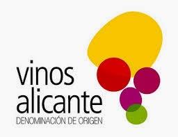 Imagen-Logo-DO-Alicante-Actual