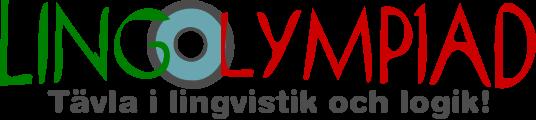 Lingolympiadens blogg
