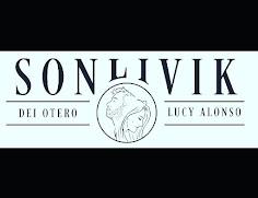 SONLIVIK