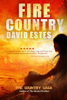 http://www.amazon.com/Fire-Country-Saga-David-Estes/dp/1482055988/ref=sr_1_1_bnp_1_pap?ie=UTF8&qid=1385877822&sr=8-1&keywords=fire+country#reader_1482055988