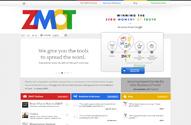 Google ZMOT