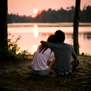 ¿vamos a escaparnos juntos donde nadie nos vea?