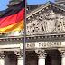 Βερολίνο: Υπόθεση της Ελλάδας ενδεχόμενη παράταση του προγράμματος στήριξης