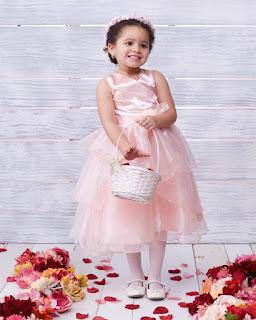 Seattle talent, Seattle models, Modeling agency, Child models, Seattle child models, Models in seattle,
