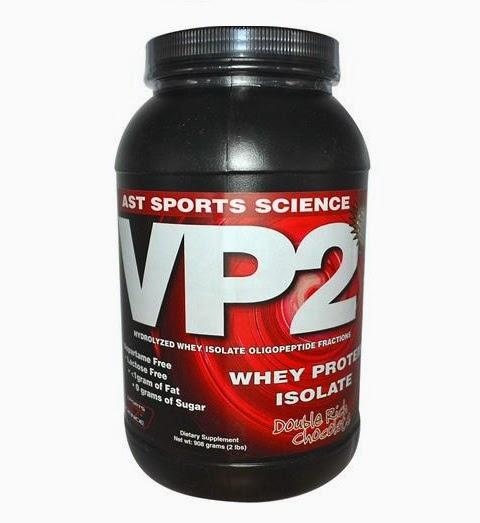 http://www.wheystore.vn/c163/vp2-whey-protein