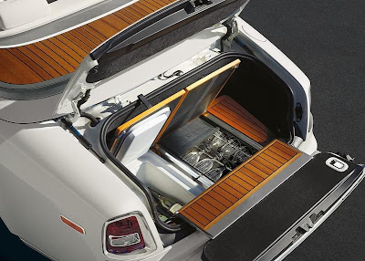 2013 Rolls Royce Phantom Drophead Coupe,new cars 2012,rolls royce phantom drophead coupe,2013 rolls royce