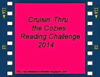 Challenge #1: 6/7-12