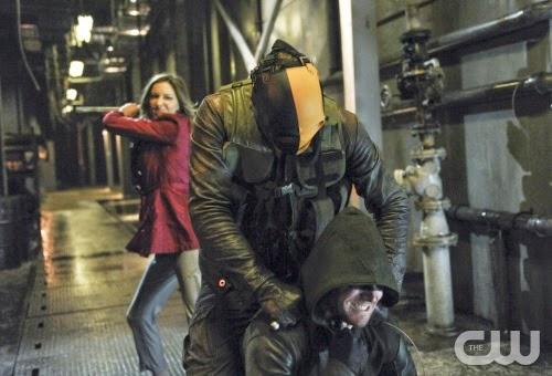 Arrow-S02E21-City-of-Blood-Review-Crítica