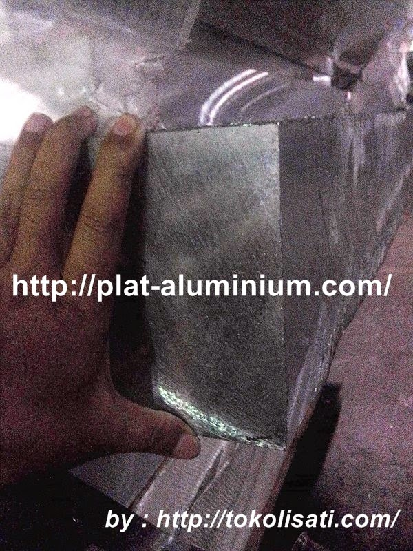 aluminium plate DURAL 7075