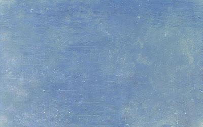 Concrete-tumblr-Backgrounds blue