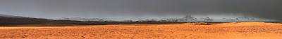 View Near Brú