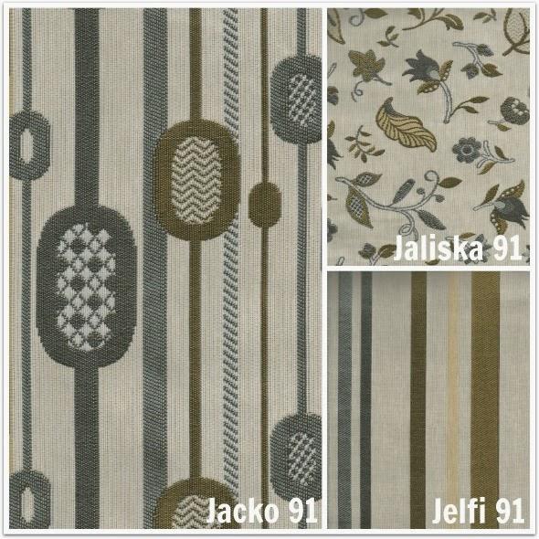 http://4.bp.blogspot.com/-Z1ngB9WolsI/UxX--F25fzI/AAAAAAAAH38/aqzaCpqAt2Q/s1600/Home_Decorating_Fabric_Beige_Blue_Gold_Jacko_Jelfi_Jaliska_blog_photo.jpg