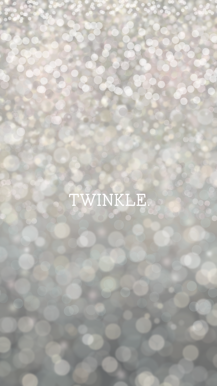 Sparkles Glitter Bokeh Themed Backgrounds
