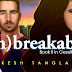 Blog Tour Excerpt: Gezellig 2: (un)breakable